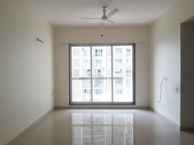 Gallery Cover Image of 1090 Sq.ft 2 BHK Apartment for rent in Kandivali East for 32500