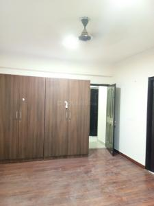 Gallery Cover Image of 1836 Sq.ft 3 BHK Apartment for buy in Shipra Srishti, Ahinsa Khand for 10600000