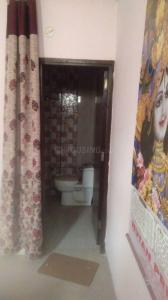 Gallery Cover Image of 800 Sq.ft 2 BHK Independent Floor for rent in Suraj Vihar for 10000