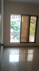 Gallery Cover Image of 640 Sq.ft 1 BHK Apartment for buy in Nalasopara West for 3000000