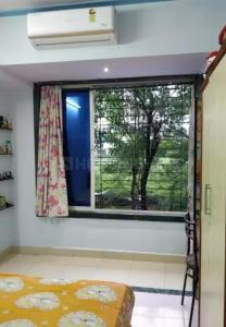 Gallery Cover Image of 550 Sq.ft 1 BHK Apartment for buy in Sanpada for 6750000