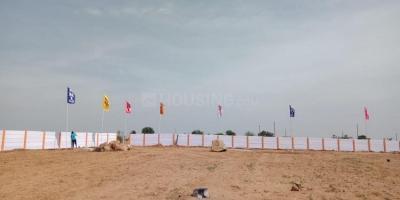 Gallery Cover Image of  Sq.ft Residential Plot for buy in Nanakram Guda for 7500000