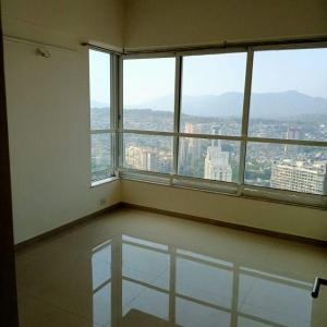 Gallery Cover Image of 780 Sq.ft 2 BHK Apartment for buy in Kalpataru Crest, Bhandup West for 20000000