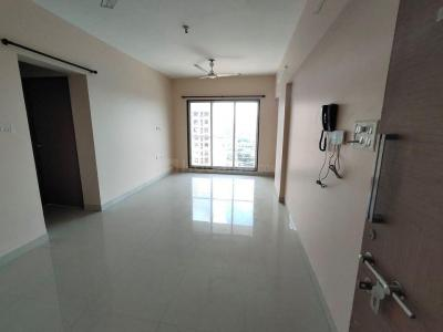 Gallery Cover Image of 1100 Sq.ft 3 BHK Apartment for rent in Chembur for 50000