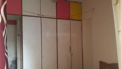 Gallery Cover Image of 1200 Sq.ft 3 BHK Apartment for buy in Borivali East for 20000000