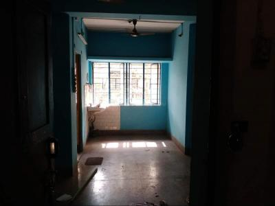 Gallery Cover Image of 840 Sq.ft 2 BHK Apartment for rent in Uttarpara for 8000