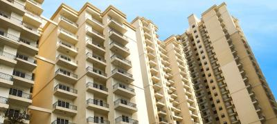 Gallery Cover Image of 1495 Sq.ft 3 BHK Apartment for buy in Civitech Stadia, Sector 79 for 8800000