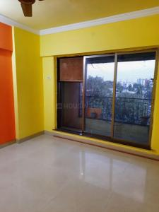Gallery Cover Image of 720 Sq.ft 1 BHK Apartment for rent in Ambika Towers, Andheri East for 26900