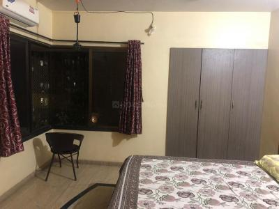 Gallery Cover Image of 936 Sq.ft 2 BHK Apartment for rent in Thane West for 30000