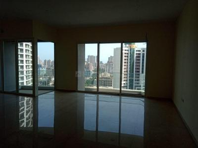 Gallery Cover Image of 2760 Sq.ft 4 BHK Apartment for rent in Jogeshwari West for 225001