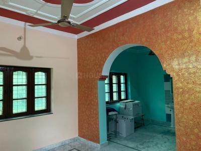 Gallery Cover Image of 2300 Sq.ft 6 BHK Villa for buy in Kargi for 6900000