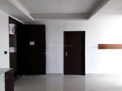 Gallery Cover Image of 1874 Sq.ft 3 BHK Apartment for buy in Tellapur for 11461900