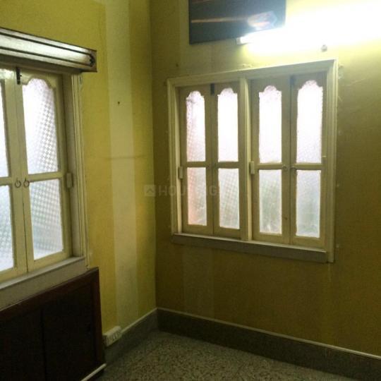 पीजी 4272271 अलिपोरे इन अलिपोरे के बेडरूम की तस्वीर