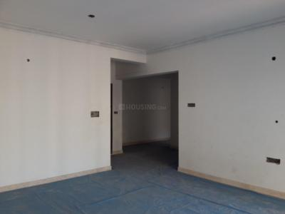 Gallery Cover Image of 2400 Sq.ft 3 BHK Apartment for buy in Kodihalli for 28800000
