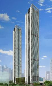 Gallery Cover Image of 1521 Sq.ft 2 BHK Apartment for buy in Lodha Venezia, Parel for 38000000