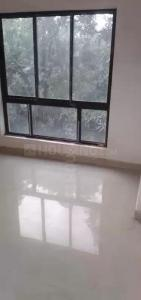 Gallery Cover Image of 1005 Sq.ft 2 BHK Independent Floor for rent in Rajarhat for 10000
