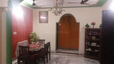 Gallery Cover Image of 800 Sq.ft 3 BHK Independent Floor for buy in Sector 30 for 8000000
