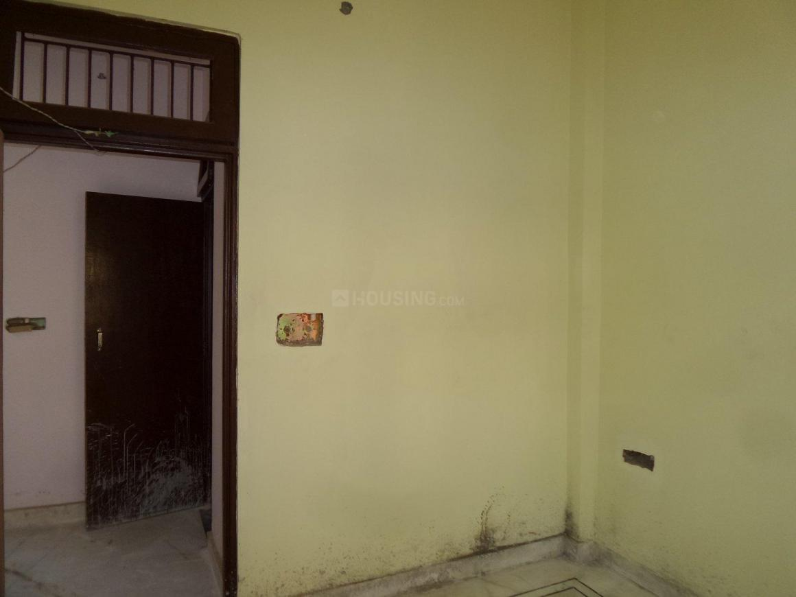 Living Room Image of 450 Sq.ft 1 BHK Independent House for buy in Sanjay Nagar for 2250000