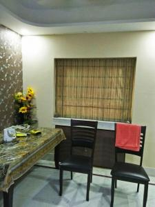 Gallery Cover Image of 2500 Sq.ft 6 BHK Independent House for buy in Tollygunge for 11000000