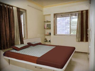 Gallery Cover Image of 2187 Sq.ft 3 BHK Apartment for buy in Sector 48 for 30000000