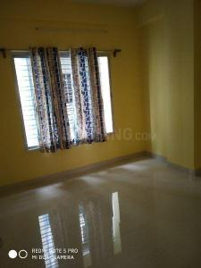 Gallery Cover Image of 510 Sq.ft 1 BHK Apartment for rent in Jagadishpur for 5000