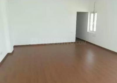 Gallery Cover Image of 3670 Sq.ft 3 BHK Villa for buy in Uthandi for 27000000