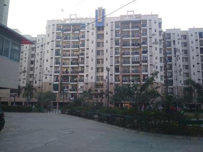 Gallery Cover Image of 1165 Sq.ft 2 BHK Apartment for buy in Omaxe City for 3451000