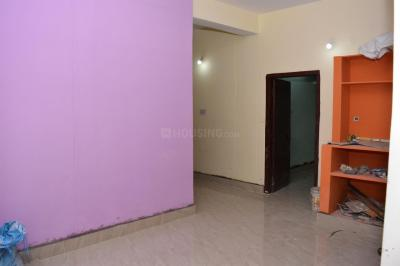 Gallery Cover Image of 800 Sq.ft 2 BHK Apartment for buy in Nagole for 4500000