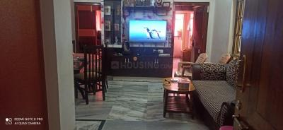 Gallery Cover Image of 830 Sq.ft 2 BHK Apartment for buy in Serilingampally for 3800000