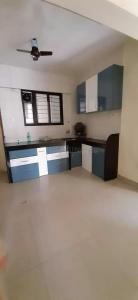 Gallery Cover Image of 2538 Sq.ft 2 BHK Independent House for rent in Parvati Darshan for 25000
