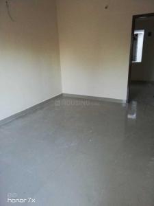 Gallery Cover Image of 761 Sq.ft 2 BHK Villa for rent in Kanchipuram for 9000
