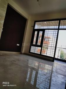 Gallery Cover Image of 1867 Sq.ft 2 BHK Independent Floor for rent in HUDA Plot Sector 38, Sector 38 for 20000