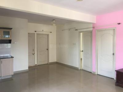 Gallery Cover Image of 1280 Sq.ft 3 BHK Apartment for buy in Hebbal Kempapura for 4600000
