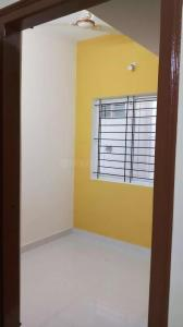 Gallery Cover Image of 510 Sq.ft 2 BHK Independent House for rent in Kumaraswamy Layout for 12000