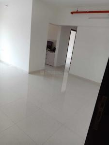 Gallery Cover Image of 1000 Sq.ft 2 BHK Apartment for rent in Mahalunge for 22000