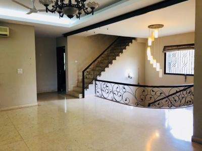 Gallery Cover Image of 5400 Sq.ft 4 BHK Independent House for rent in DLF Farms for 125000