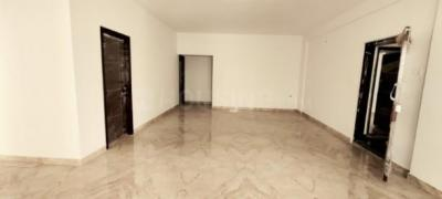 Gallery Cover Image of 1840 Sq.ft 3 BHK Apartment for buy in Elegant OMBR, Banaswadi for 13500000