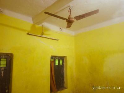 Gallery Cover Image of 2000 Sq.ft 1 BHK Independent House for rent in Dwarika Complex, Shibpur for 5000