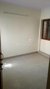 Gallery Cover Image of 1100 Sq.ft 2 BHK Apartment for rent in Sector 11 Dwarka for 18000