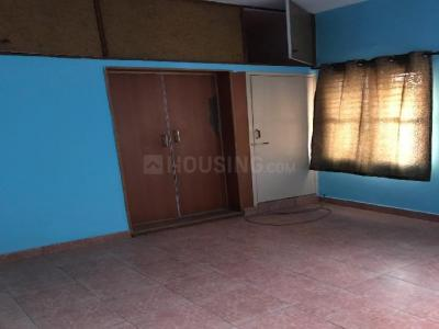 Gallery Cover Image of 800 Sq.ft 2 BHK Independent Floor for rent in Vijayanagar for 13000