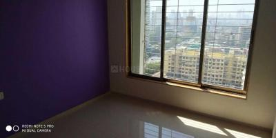 Gallery Cover Image of 610 Sq.ft 1 BHK Apartment for rent in Chinchpokli for 45000