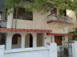 Building Image of Rahini Mens Hostel - Arumbakkam in Arumbakkam
