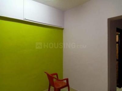 Gallery Cover Image of 1050 Sq.ft 2 BHK Apartment for buy in Raheja Raheja Vihar, Powai for 18000000