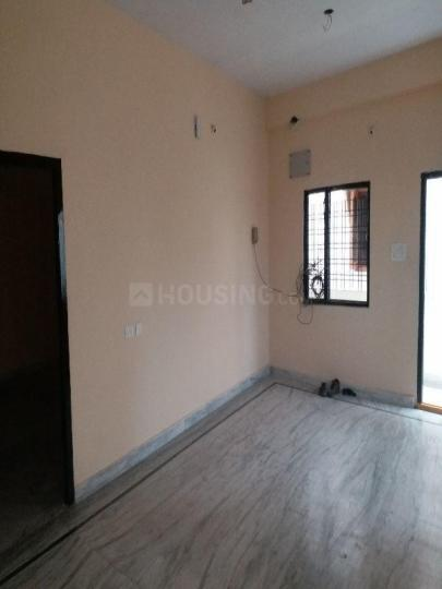 Bedroom Image of 1600 Sq.ft 2 BHK Independent Floor for rent in LB Nagar for 15000