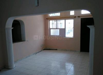 Gallery Cover Image of 1300 Sq.ft 2 BHK Apartment for buy in Deshbandhu Apartments, Kalkaji for 16500000