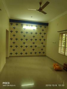 Gallery Cover Image of 1156 Sq.ft 2 BHK Apartment for rent in Tambaram for 18000