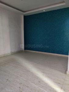 Gallery Cover Image of 550 Sq.ft 1 BHK Apartment for buy in Sector 3A for 1900000
