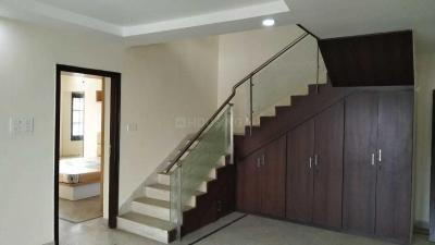 Gallery Cover Image of 2750 Sq.ft 3 BHK Apartment for buy in Banjara Hills for 14000000