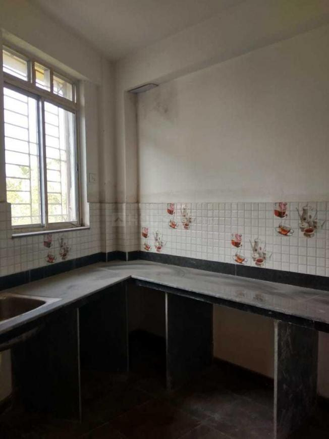 Kitchen Image of 5800 Sq.ft 9 BHK Independent House for buy in Hussainpur for 19000000