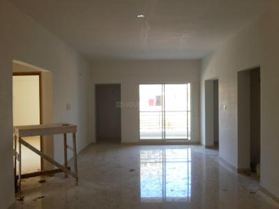 Gallery Cover Image of 1751 Sq.ft 3 BHK Apartment for buy in RR Nagar for 6400000